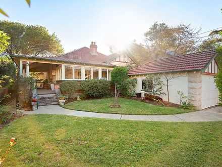 183 Condamine Street, Balgowlah 2093, NSW House Photo
