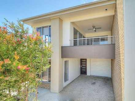 8 Mccabe Street, Springfield Lakes 4300, QLD Townhouse Photo
