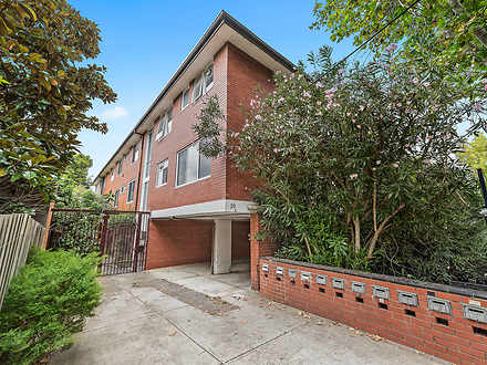 7/39 Vautier Street, Elwood 3184, VIC Apartment Photo