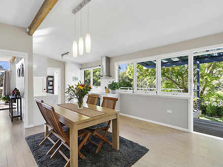 33 Currie Road, Forestville 2087, NSW House Photo