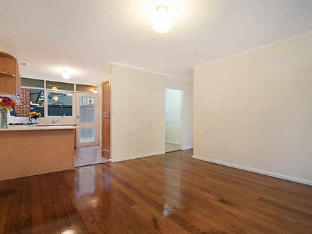 2/13 Swanpool Avenue, Chelsea 3196, VIC Unit Photo