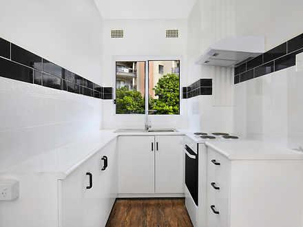6/30 Smith Street, Wollongong 2500, NSW Unit Photo