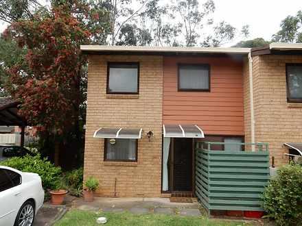 8/65 Chiswick Road, Greenacre 2190, NSW House Photo