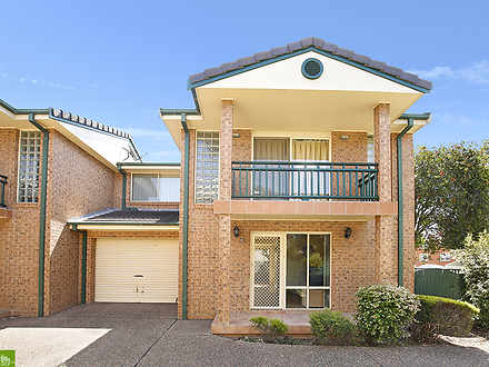 4/47-49 Elliotts Street, Fairy Meadow 2519, NSW Townhouse Photo