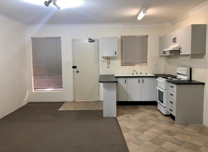 5/231-233 Anzac Parade, Kensington 2033, NSW Apartment Photo