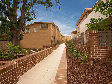8/22-26 Rodgers Street, Kingswood 2747, NSW House Photo