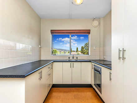 23/18-20 Booth Street, Queanbeyan 2620, NSW Unit Photo
