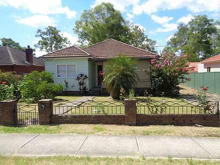 7 Jamison Road, Kingswood 2747, NSW House Photo