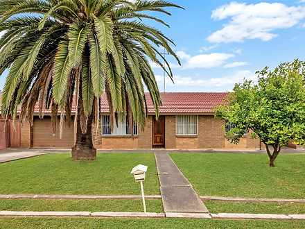 2 Lamming Place, St Marys 2760, NSW House Photo