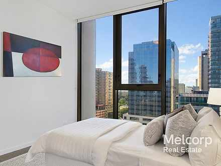 5106/318 Russell Street, Melbourne 3000, VIC Apartment Photo
