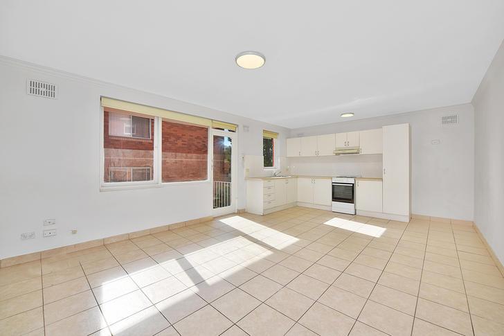 7/43 Chandos Street, Ashfield 2131, NSW Apartment Photo