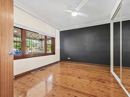 57 Shortland Avenue, Strathfield 2135, NSW House Photo