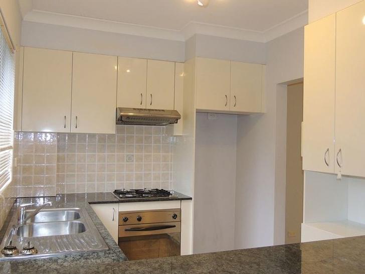 4/11-13 Andover Street, Carlton 2218, NSW Apartment Photo