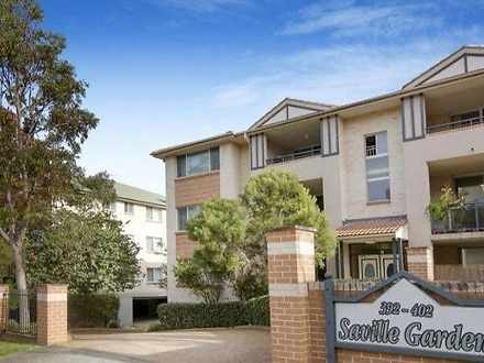 23/392-402 Windsor Road, Baulkham Hills 2153, NSW Unit Photo