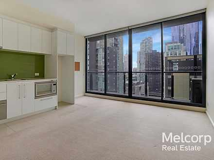 1607/25 Therry Street, Melbourne 3000, VIC Apartment Photo