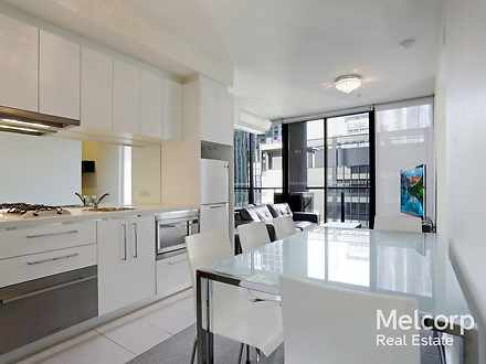 1710/25 Therry Street, Melbourne 3000, VIC Apartment Photo