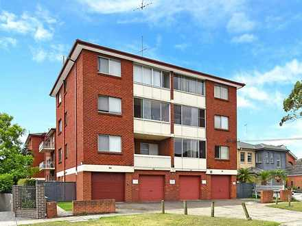 4d771fea78aa08037ee1b4e6 19653103  1614643677 26714 58 meeks street kingsford nsw 2032 real estate photo 8 xlarge 10819013 1614644778 thumbnail