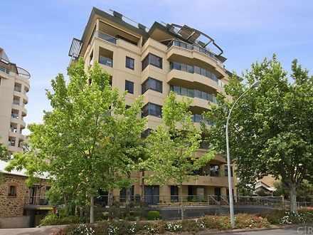 14/15 Dequetteville Terrace, Kent Town 5067, SA Apartment Photo