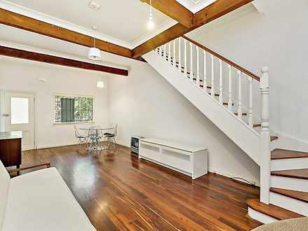 72 Rochford Street, Erskineville 2043, NSW House Photo