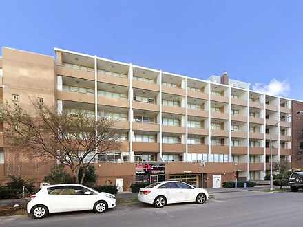 UNIT 90 /109 123 O' Riordan Street, Mascot 2020, NSW Unit Photo