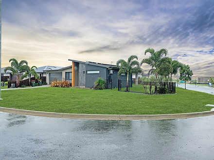 29 Fairway Drive, Ooralea 4740, QLD House Photo