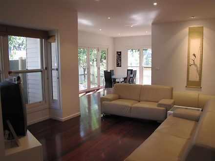 2 Simpson Street, Mitcham 3132, VIC House Photo