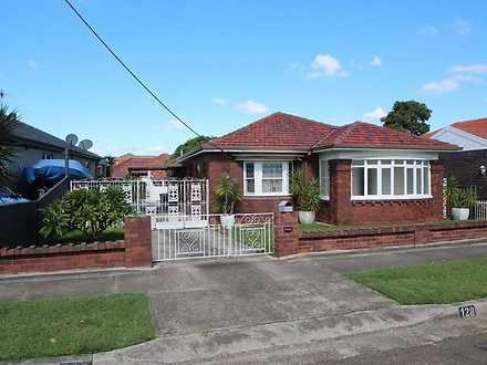 128 Bruce Street, Brighton Le Sands 2216, NSW House Photo