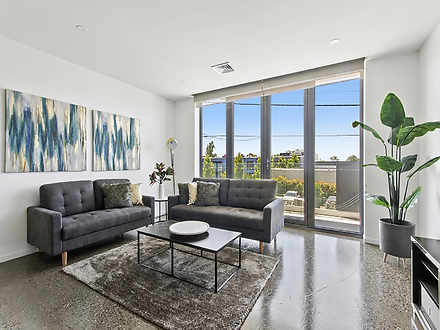 105/17 Halstead Place, Geelong West 3218, VIC Apartment Photo
