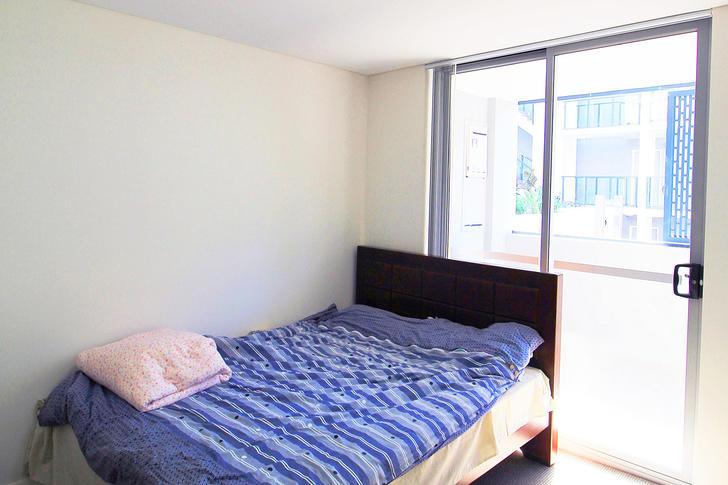 G11/18-24 Marshall Street, Bankstown 2200, NSW Apartment Photo
