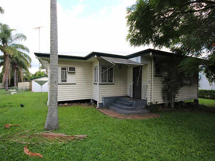 33 River Road, Dinmore 4303, QLD House Photo