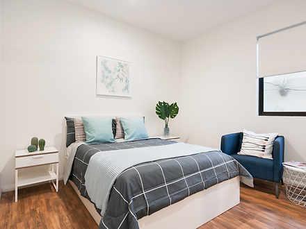 3/14 Botany Street, Bondi Junction 2022, NSW Studio Photo