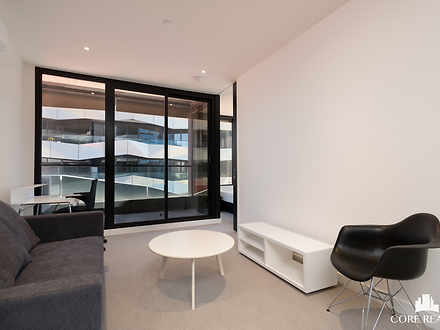 2006/120 Abeckett Street, Melbourne 3000, VIC Apartment Photo