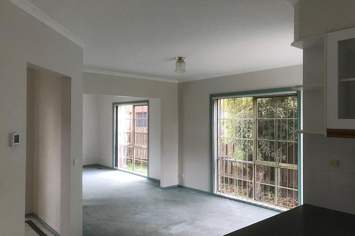 3/15 Hourigan Avenue, Clayton 3168, VIC Townhouse Photo
