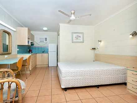 327/1-21 Anderson Road, Woree 4868, QLD Apartment Photo