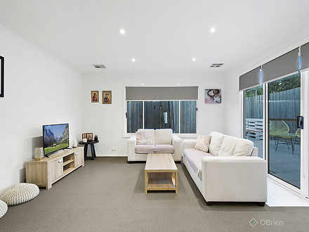 3/14 Monteith Crescent, Endeavour Hills 3802, VIC Unit Photo