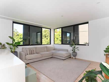8403/2-10 Mooramba Road, Dee Why 2099, NSW Apartment Photo
