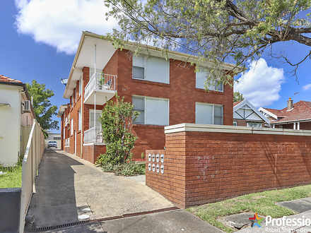 6/38 Chalmers Street, Belmore 2192, NSW House Photo