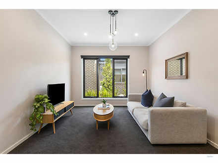 22 Maroubra Street, Armstrong Creek 3217, VIC House Photo