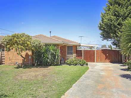 3 The Mears, Epping 3076, VIC House Photo