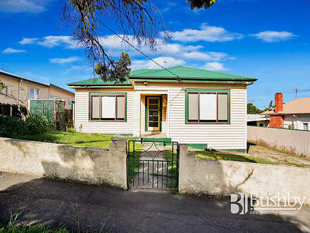 20 Derby Street, Mowbray 7248, TAS House Photo
