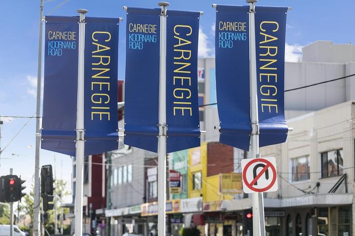 304/360 Neerim Road, Carnegie 3163, VIC Apartment Photo