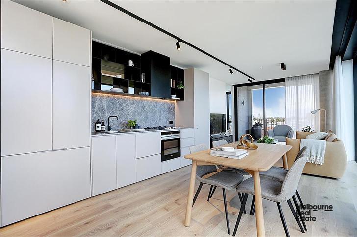 401/5 John Street, South Melbourne 3205, VIC Apartment Photo