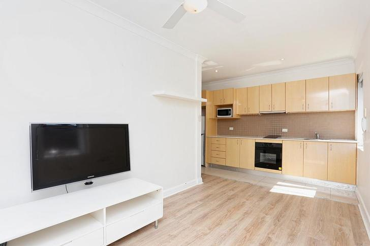 7/149 Old South Head Road, Bondi Junction 2022, NSW Unit Photo