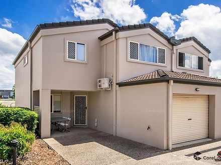 2/97 Eugaree Street, Southport 4215, QLD Townhouse Photo