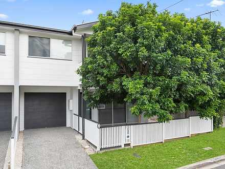85 Franklin Street, Annerley 4103, QLD House Photo
