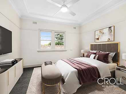 4/14 William Street, North Sydney 2060, NSW Apartment Photo