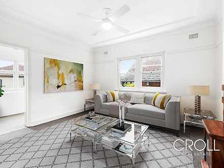 1/14 William Street, North Sydney 2060, NSW Apartment Photo