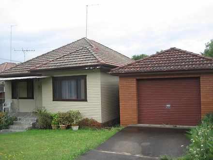 37 King Street, St Marys 2760, NSW House Photo
