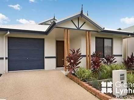 12 Cockatoo Circuit, Douglas 4814, QLD House Photo