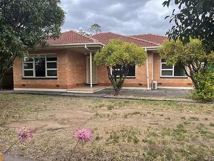 Payneham South 5070, SA House Photo